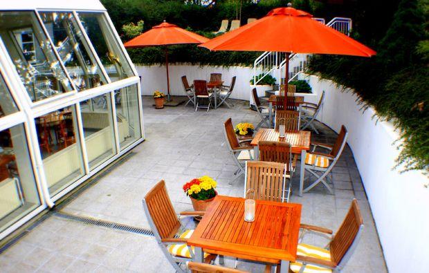 staedtetrips-berlin-terrasse