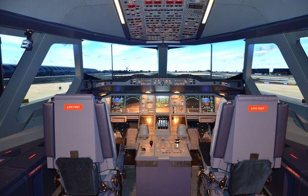 flugsimulator-duesseldorf-a380