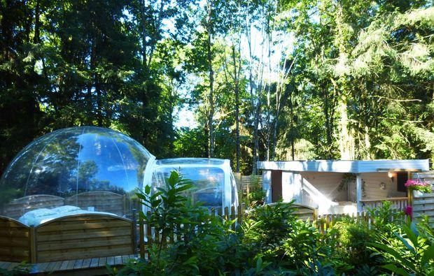 dournazac-uebernachtung-bubble-hotel