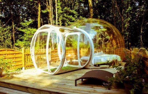 hotel-uebernachten-bubble-dournazac