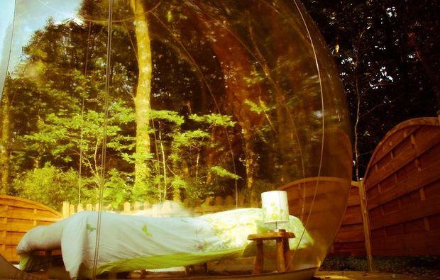 uebernachten-dournazac-bubble-hotel