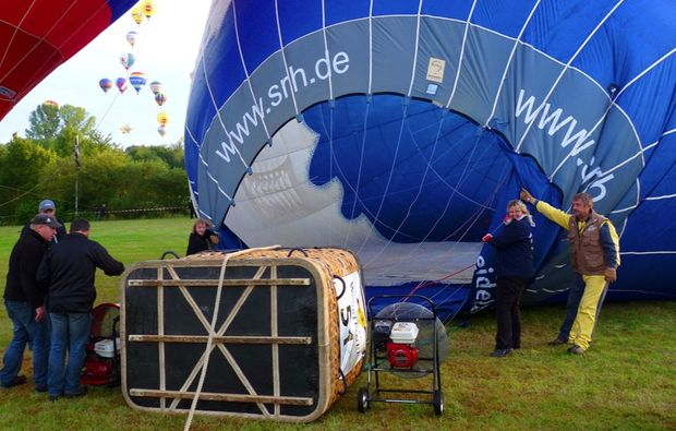 ballonfahrt-karlsruhe-flug
