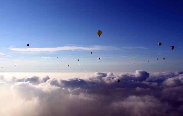 ballonfahrt-karlsruhe-sky