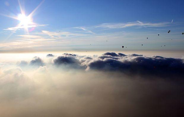 ballonfahrt-karlsruhe-sonne