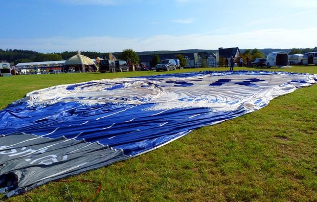 ballonfahrt-karlsruhe-vorbereitung