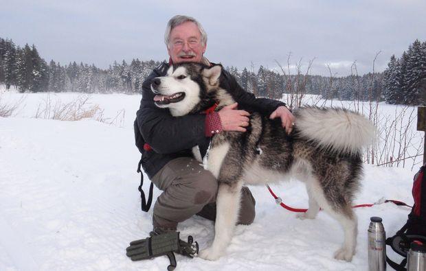husky-trekking-clausthal-zellerfeld-friends