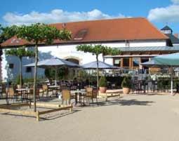 Schlemmen und Träumen - neu Hotel-Restaurant Hofgut Imsbach - 5-Gänge-Menü