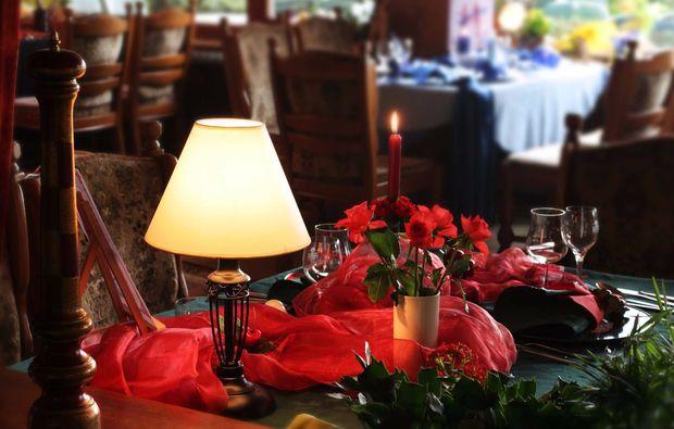 romantikwochenende-hollfeld-fuer-zwei