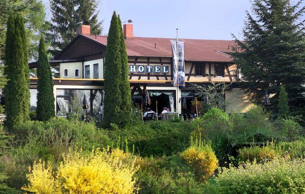romantikwochenende-hollfeld-hotel