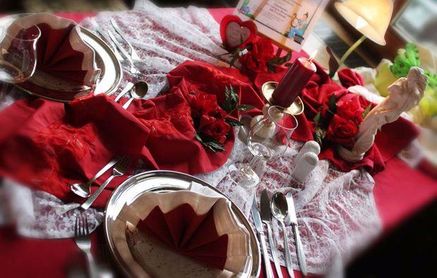 romantikwochenende-hollfeld-zweisamkeit