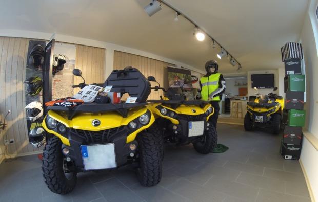 quad-tour-reutlingen-erlebnis