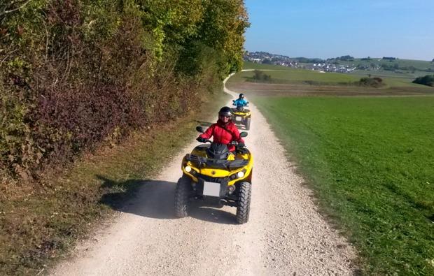 quad-tour-reutlingen-schotter