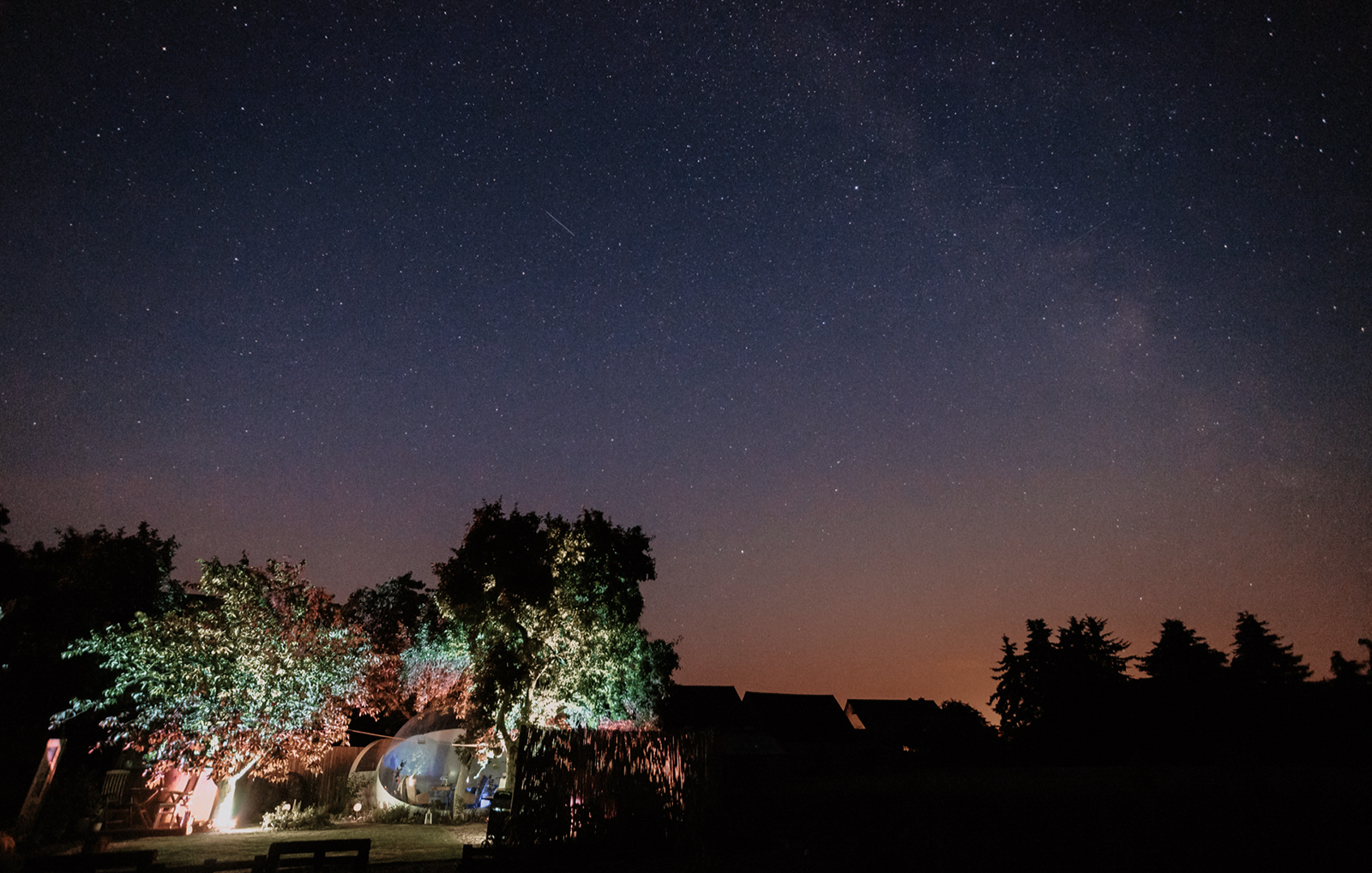 bubble-hotel-zehdenick-bg8