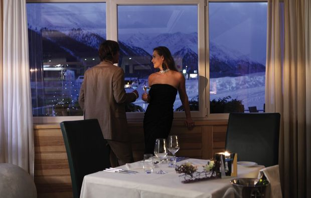 wellness-wochenende-livigno-panorama-restaurant