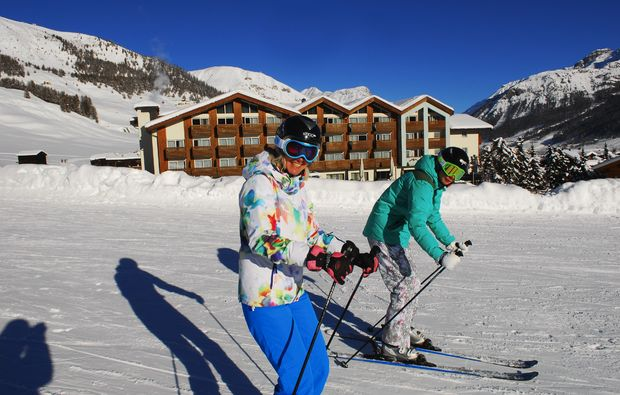 wellness-wochenende-livigno-skifahren