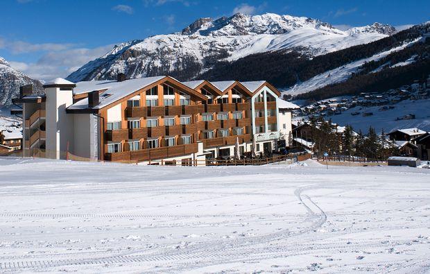 wellness-wochenende-livigno-skiurlaub1510144440