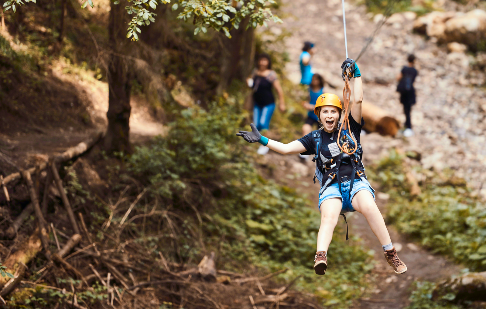 action-fun-challenge-schneizlreuth-bg1