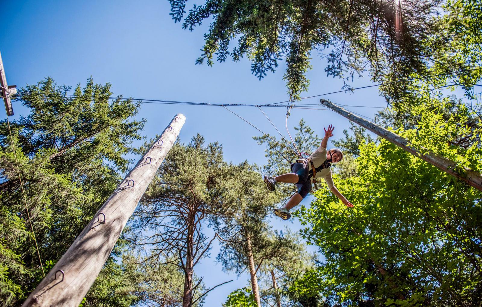 action-fun-challenge-schneizlreuth-bg4