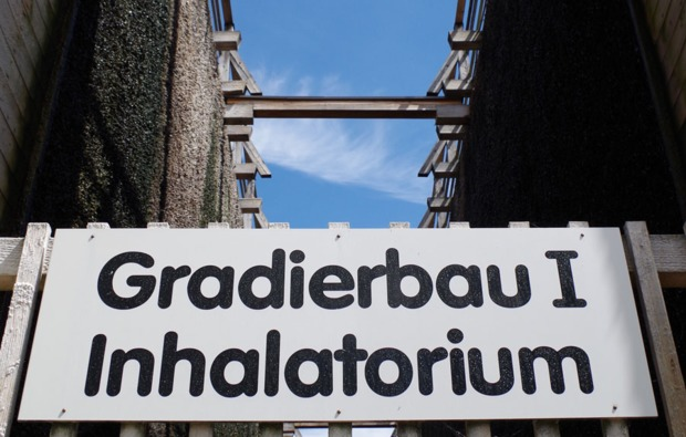 sleeperoo-uebernachtung-bad-nauheim-gradierwerk
