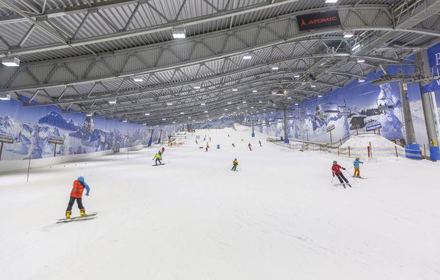 snowboarden-neuss-fahren