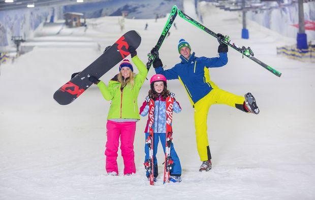 snowboarden-neuss-familie