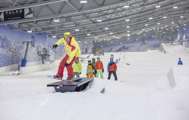 snowboarden-neuss-fortgeschrittenen