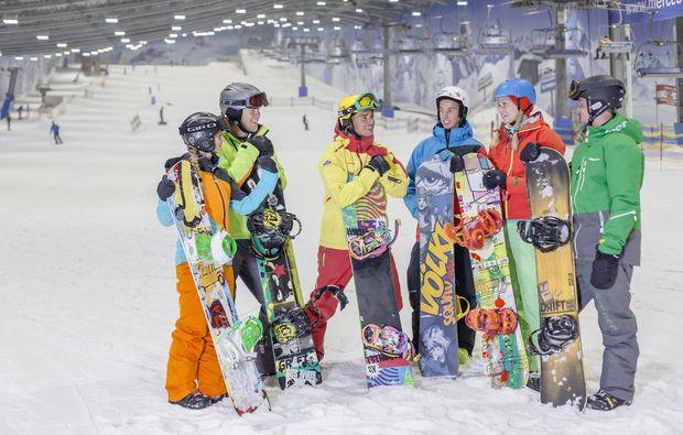 snowboarden-neuss-kurs