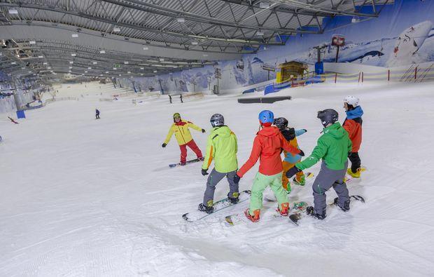 snowboarden-neuss-winter