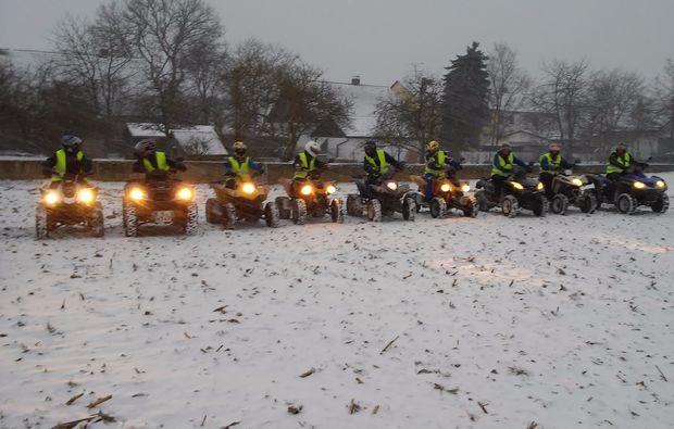 quad-winter-tour-zeitlarn-gruppenbild