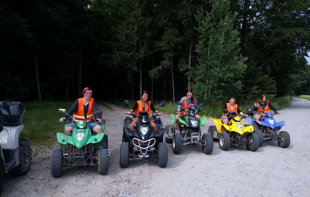 quad-winter-tour-zeitlarn-offroad