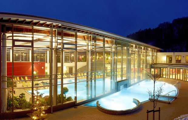 thermen-spa-hotels-bad-bertrich-schwimmbad
