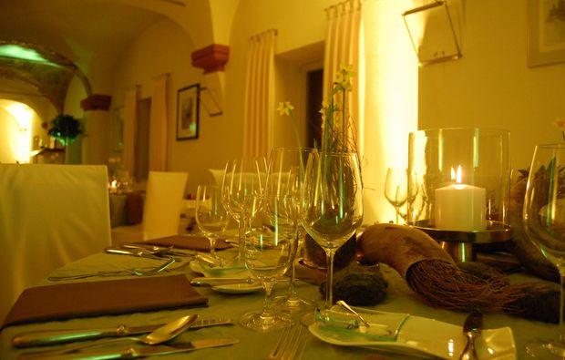 wine-dine-osthofen-menue