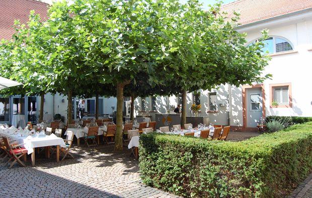 wine-dine-osthofen-terrasse