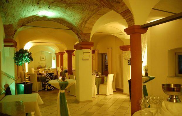 wine-dine-osthofen-verkostung-dinner