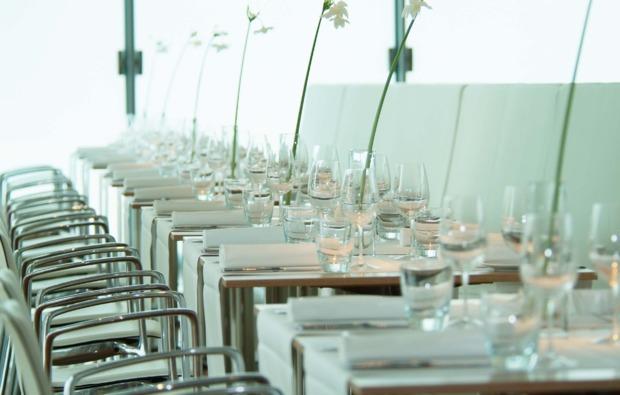 romantikwochenende-muenchen-restaurant