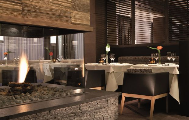 wellnesshotel-pertisau-restaurant