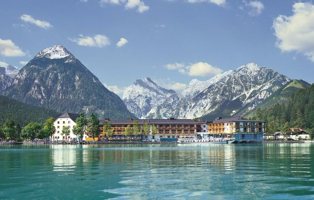 wellnesshotels-pertisau-achensee