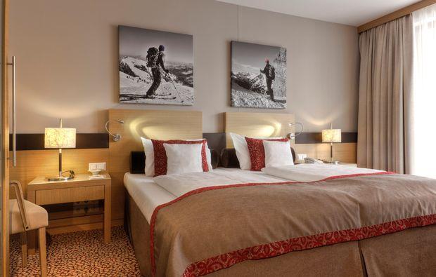 wellnesshotels-pertisau-doppelzimmer