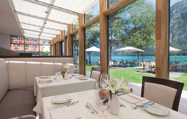 wellnesshotels-pertisau-restaurant