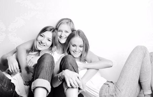 bestfriends-fotoshooting-saarbruecken-andenken