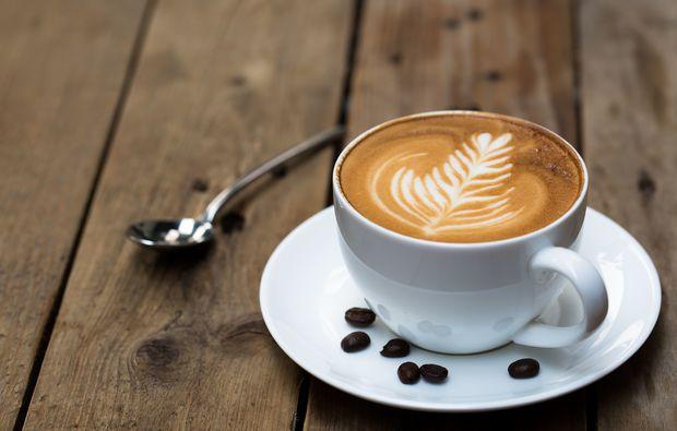 barista-kurs-wuppertal-seminar