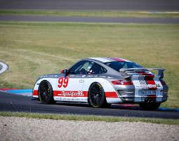 Racetaxi99-Porsche911GT3-13
