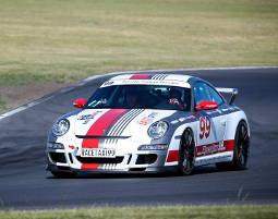 Racetaxi99-Porsche911GT3-8