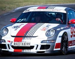 Racetaxi99-Porsche911GT3-9