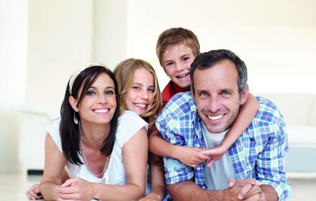 familien-fotoshooting-duesseldorf-hemd