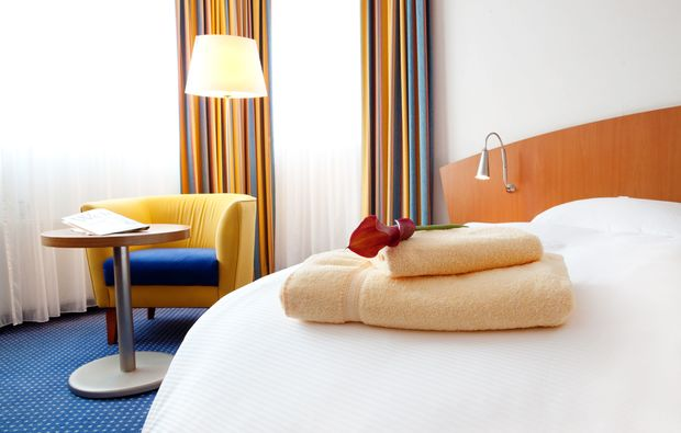 hotel-stralsund