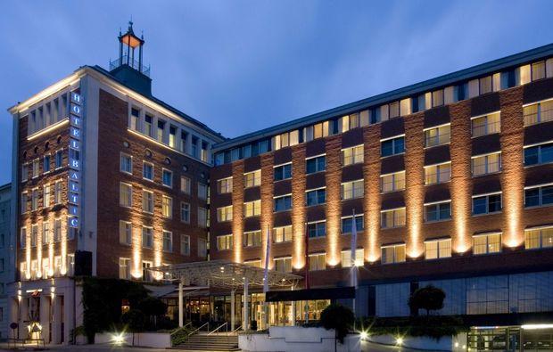 stralsund-arcona-hotel