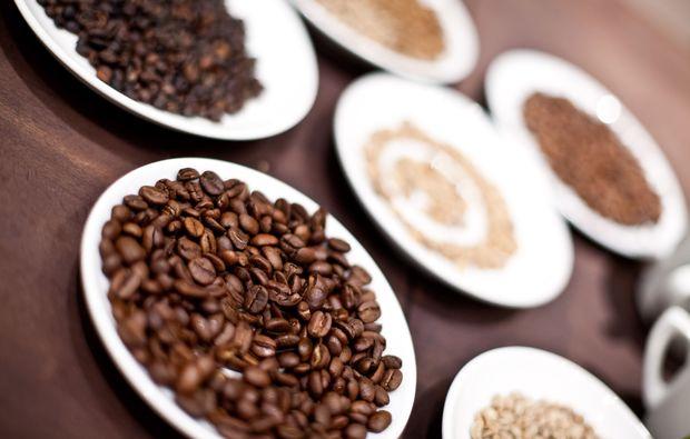 latte-art-seminar-leipzig-kaffee