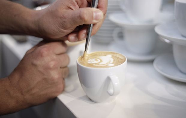 latte-art-seminar-leipzig-kreativ