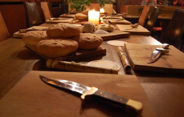 ritteressen-freudenberg-abendmahl